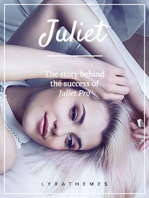 Juliet Pro